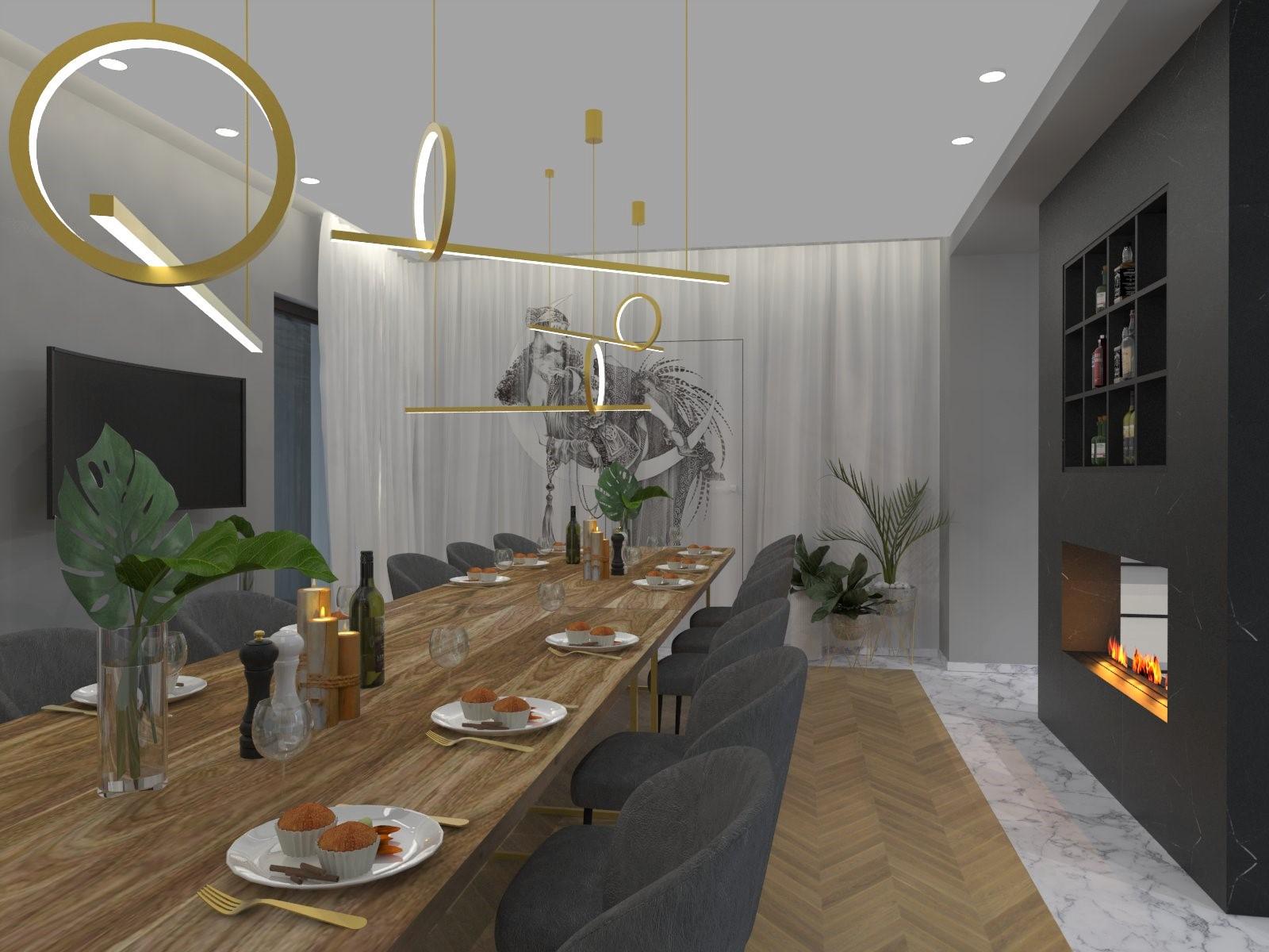 projektowanie wnętrz Katowice, projektowanie wnętrz Wolbrom, projekt kuchni Tychy, Studio Ładnie projektowanie wnętrz Tychy, projekt kuchni Tychy, projekt wnętrz Olkusz, Projektowanie wnętrz Tychy, projektowanie wnętrz Olkusz, Aleksandra Chmielowicz architekt wnętrz