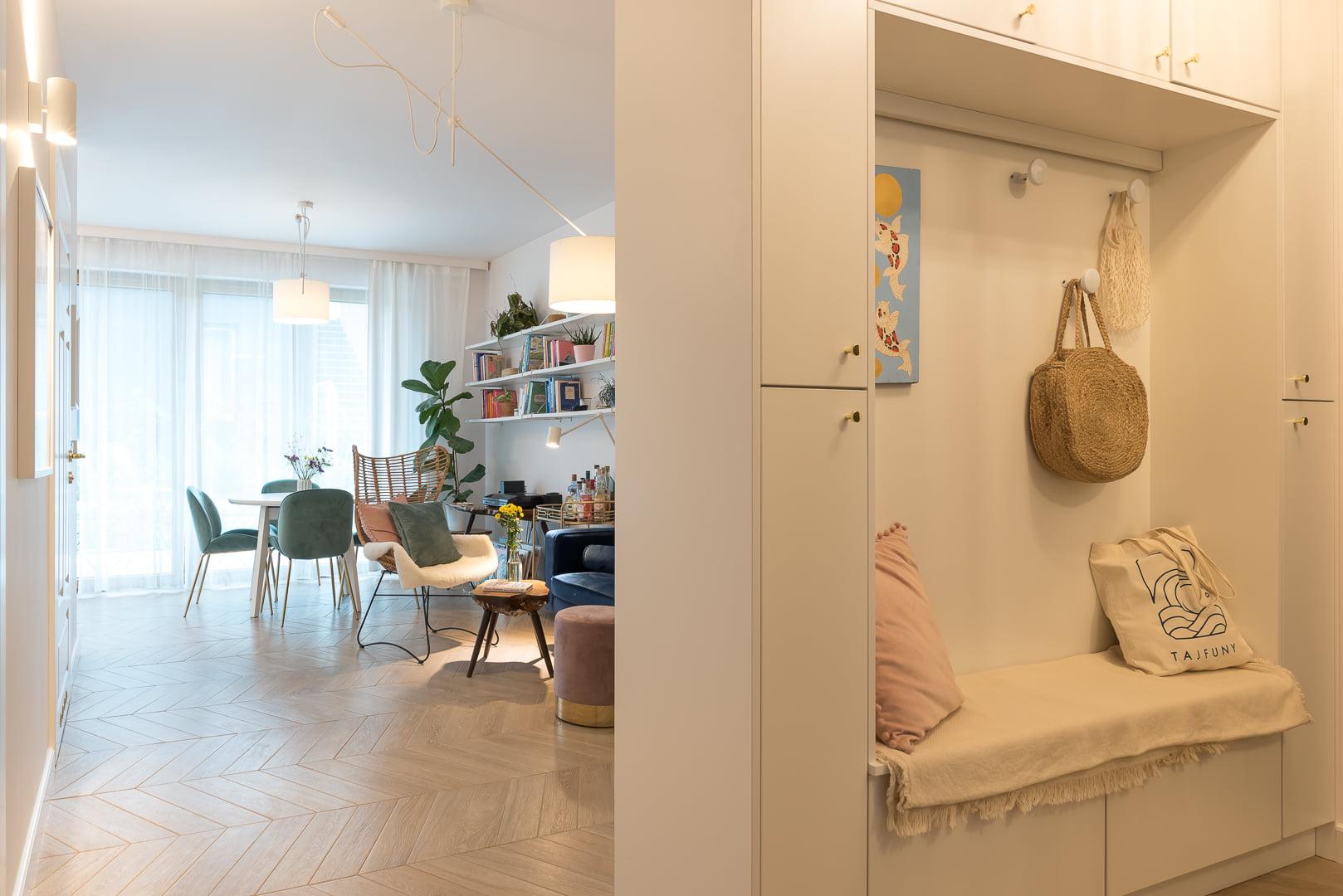 Mieszkanie modern vintage, Aleksandra Chmielowicz architekt wnetrz, projektowanie wnetrz Olkusz, projektowanie wnetrz Mikolow, projektowanie wnetrz Tychy